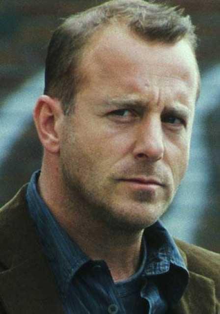 Dt Schauspieler Walter