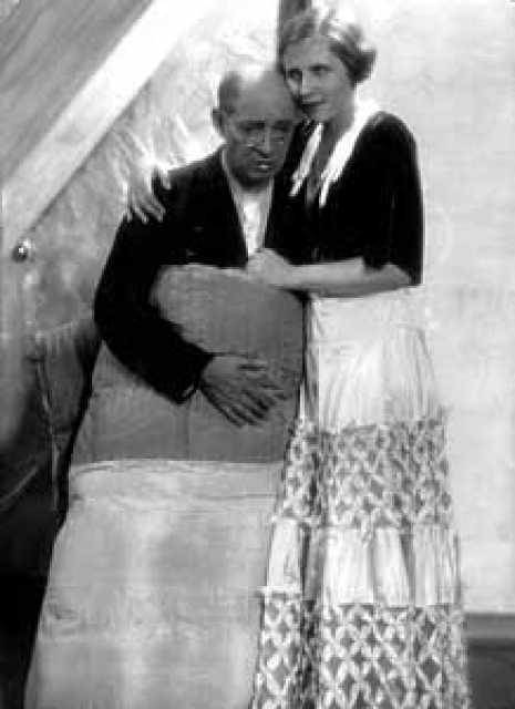 Arm Wie Eine Kirchenmaus 1931 Kinotv Movie Database