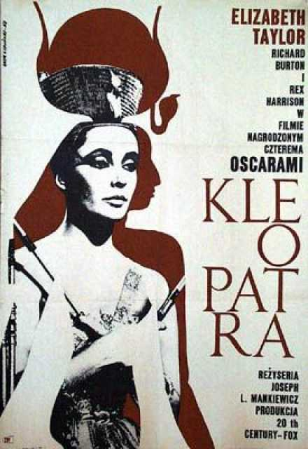 Poster_Cleopatra
