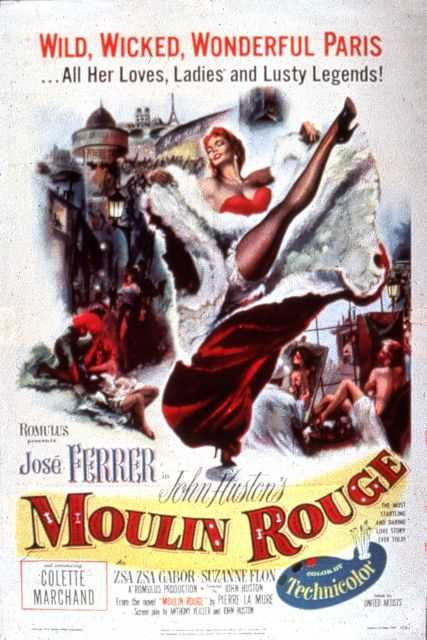 Poster_Moulin Rouge