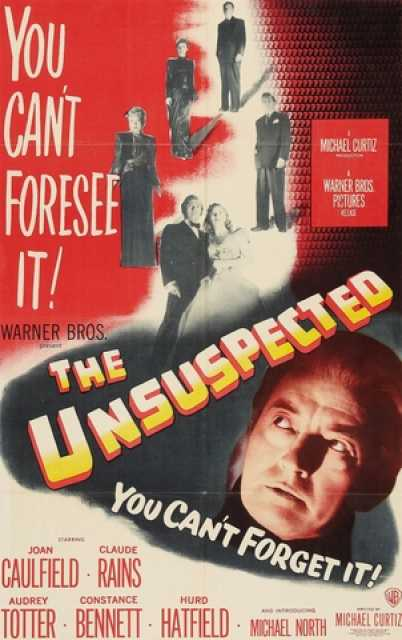 Poster_Unsuspected