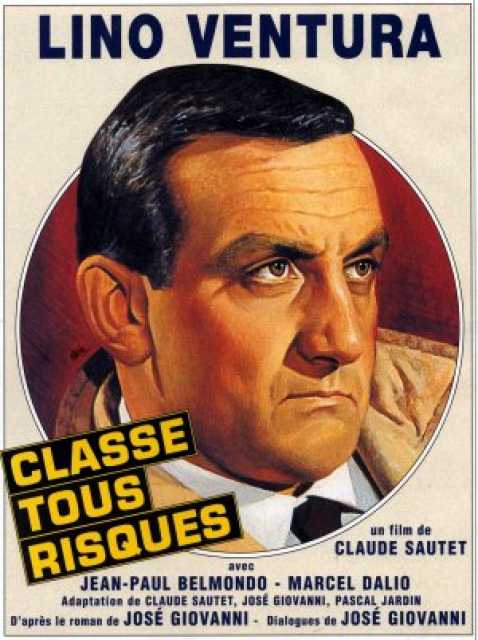 Poster_Classe tous risques