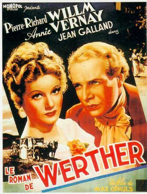 Poster_Werther