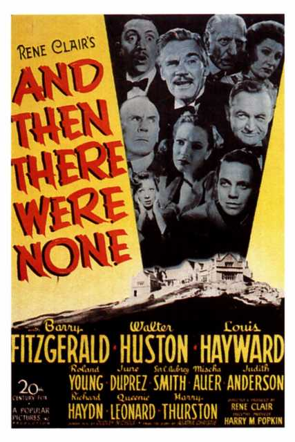 Poster_...and then there were none