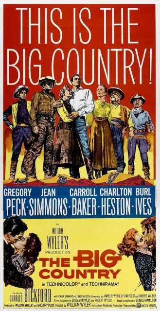 Poster_Big Country