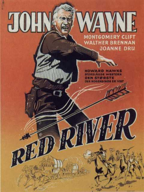 Poster_Red River