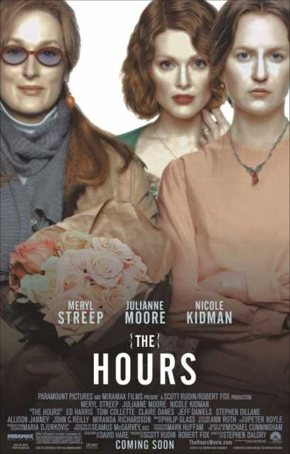 Poster_Hours