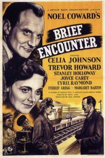 Poster_Brief Encounter