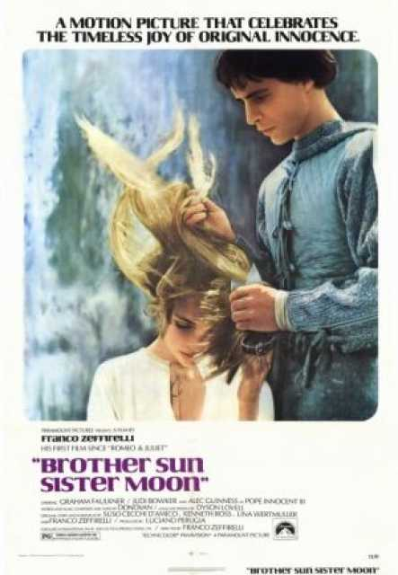 Poster_Brother Sun Sister Moon