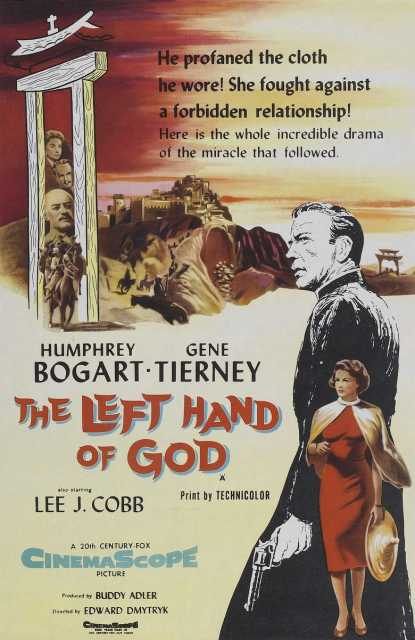 Poster_left hand of God