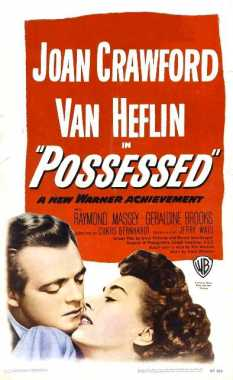Poster_Possessed