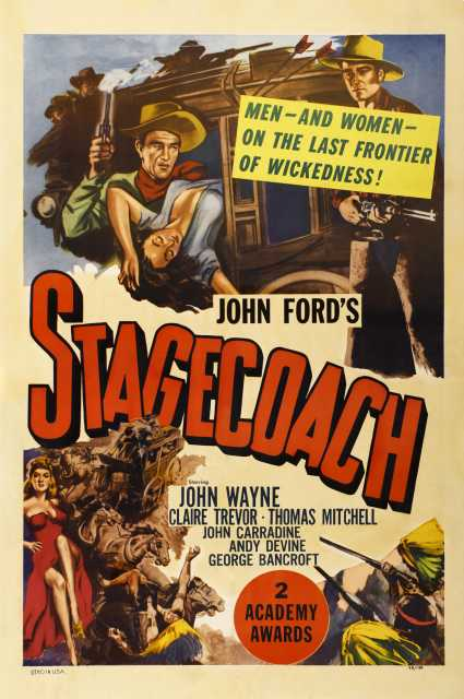 Poster_Stagecoach