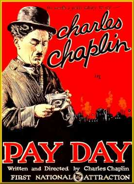 Poster_Pay day