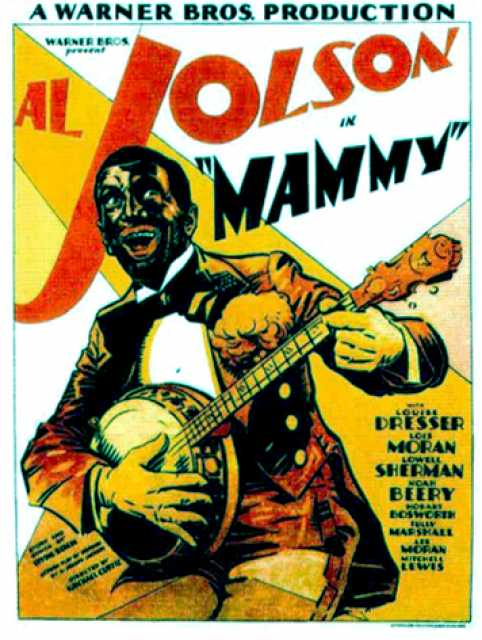 Poster_Mammy