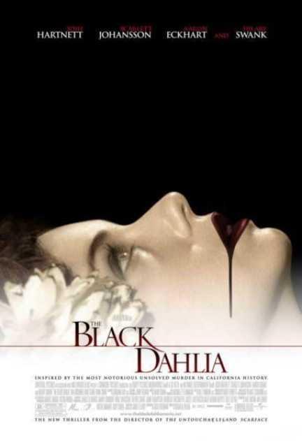 Black gay gangsta movies