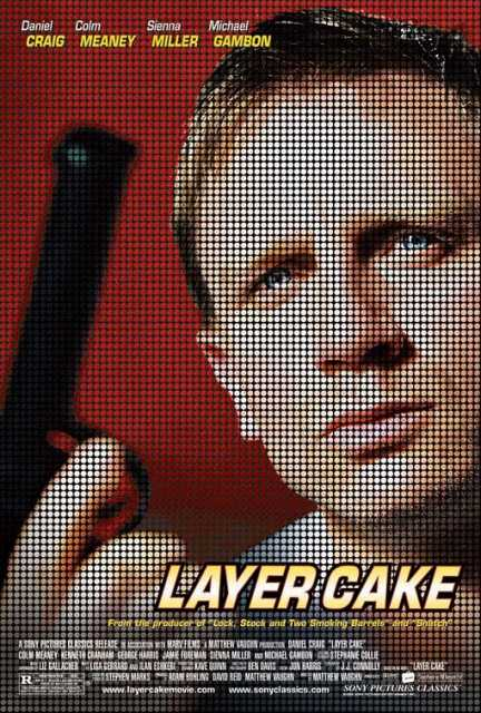 Poster_Layer Cake