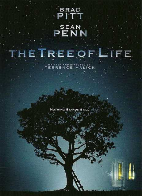 Poster_Tree of Life