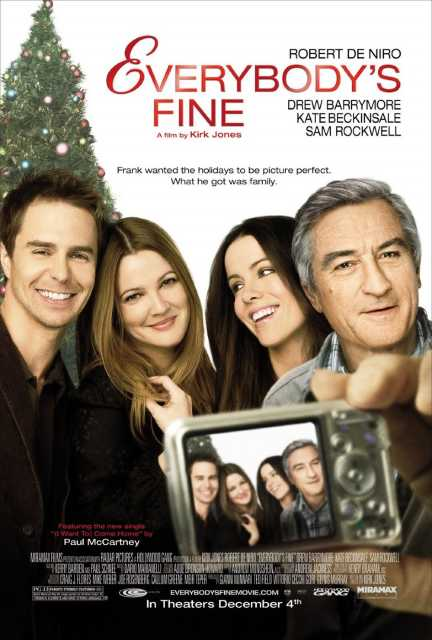 Poster_Everybody&#39s Fine