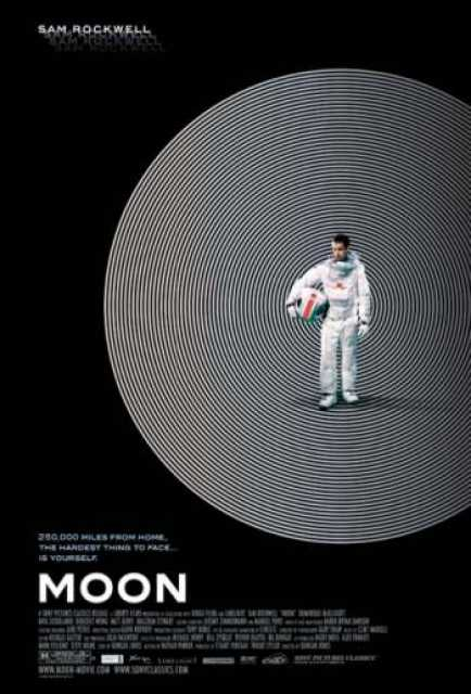 Poster_Moon