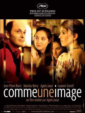 Poster_Comme une image