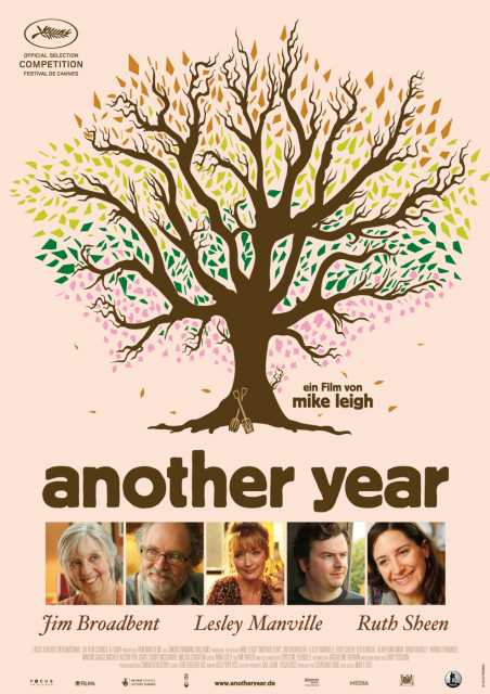 Poster_Another Year