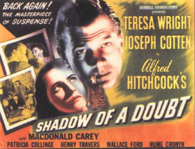Poster_Shadow of a doubt