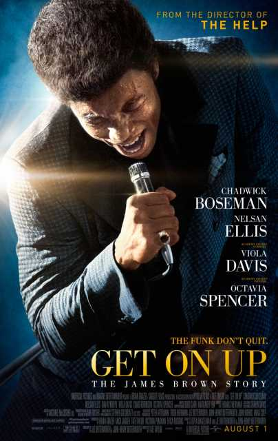 Poster_Get on up