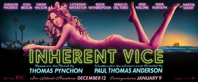 Poster_Inherent Vice