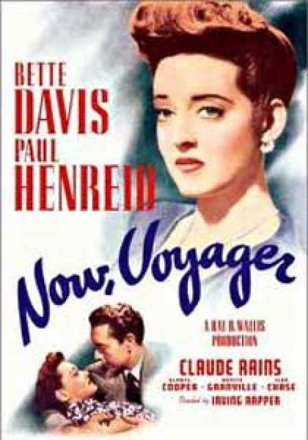 Poster_Now, Voyager