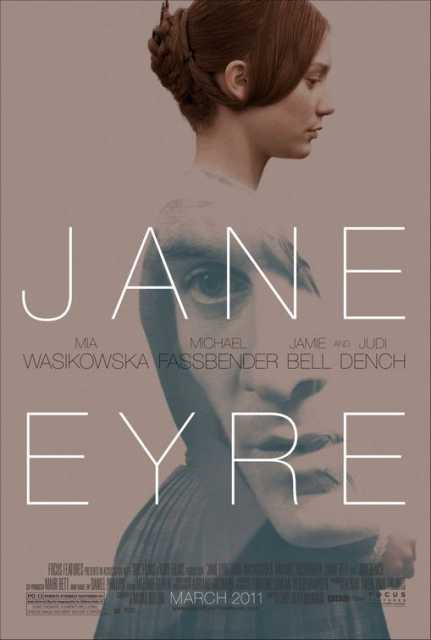 Poster_Jane Eyre