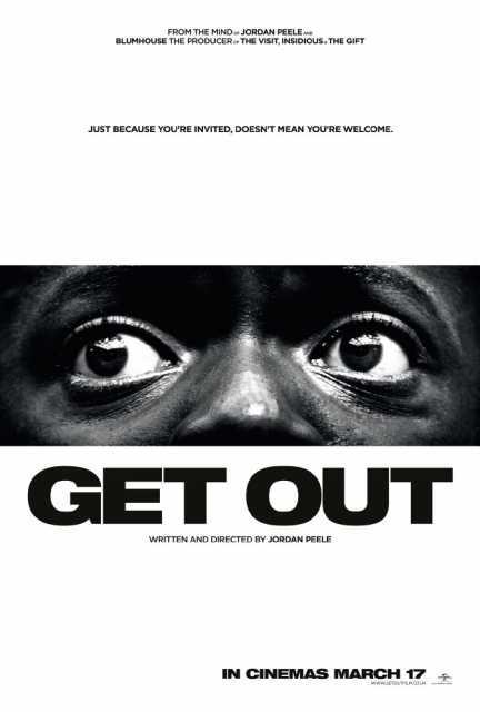 Poster_Get Out