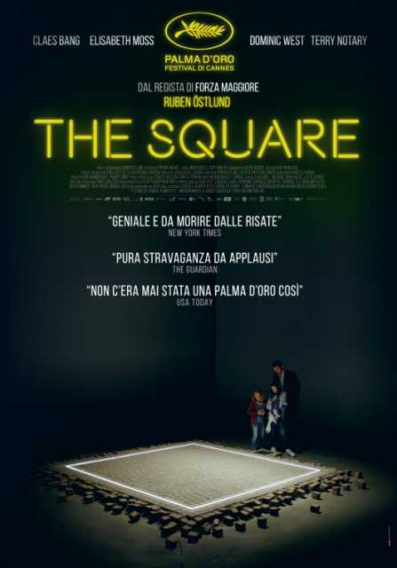 Poster_Square