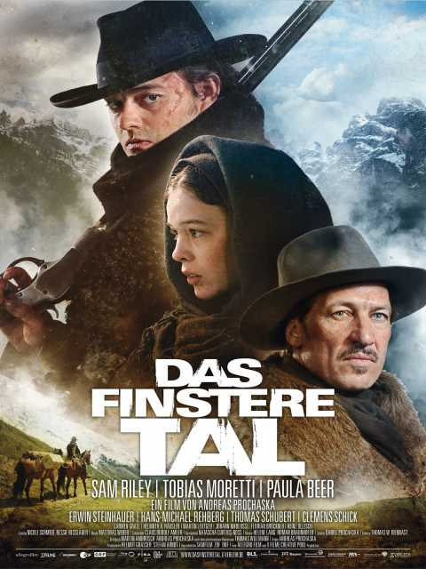 Poster_finstere Tal