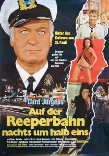 Horst Naumann Biography Kinotv Movie Database